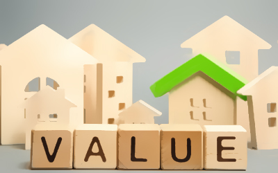 Increasing-Your-Home's-Value